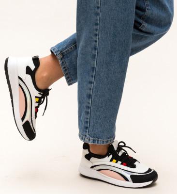Pantofi Sport Joana Negri