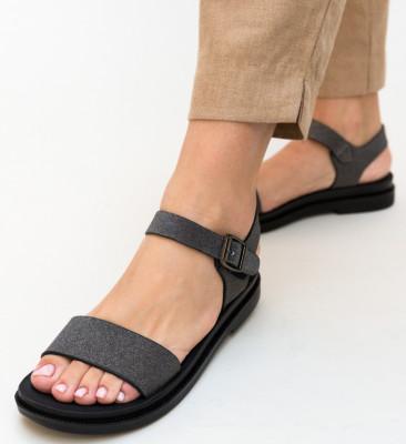 Sandale Head Gri