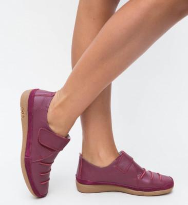 Pantofi Casual Artur Grena