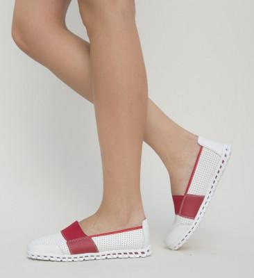 Pantofi Casual Digio Albi
