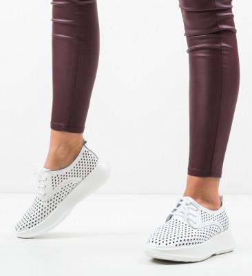 Pantofi Casual Thorp Albi