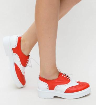 Pantofi Casual Wana Corai