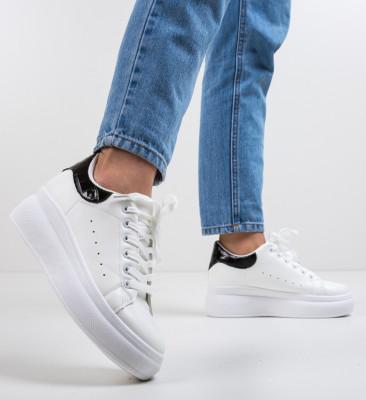 Pantofi Sport Aliya Negri