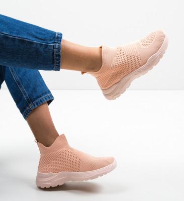 Pantofi Sport Chase Roz