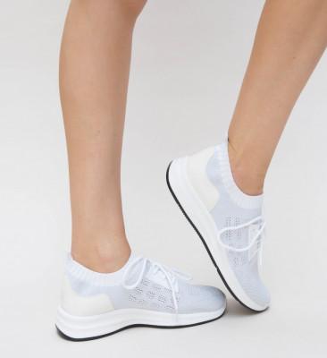 Pantofi Sport Constan Albi