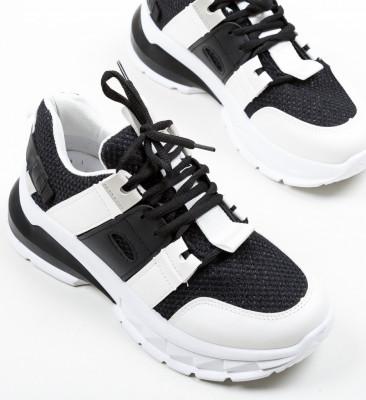 Pantofi Sport Marc Negri
