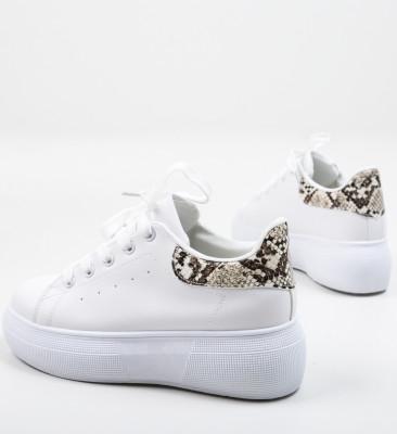 Pantofi Sport Mayer Albi 3