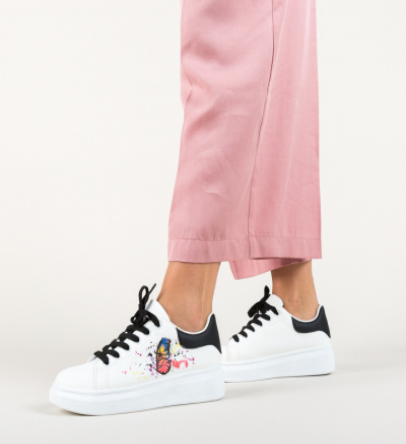 Pantofi Sport Pejah Negri