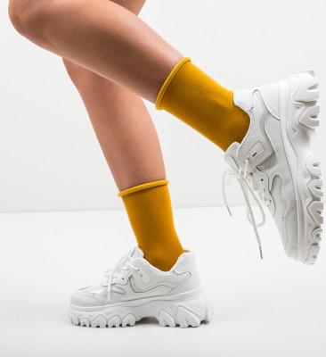 Pantofi Sport Roy Albi