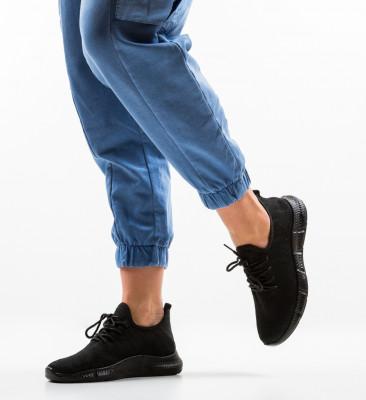 Pantofi Sport Thelma Negri
