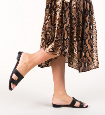 Papuci Lihan Negri