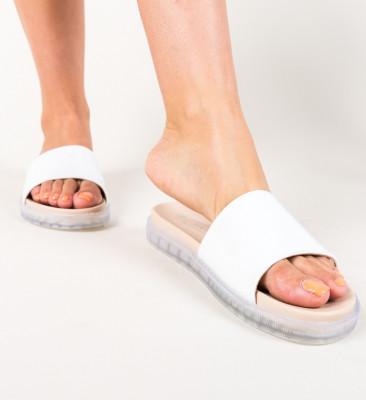 Papuci Sunyer Albi