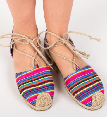 Sandale Adita Mov