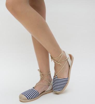 Sandale Molin Bej 2