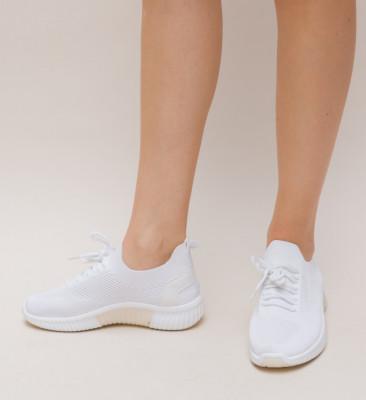 Pantofi Sport Ferdoni Albi