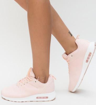Pantofi Sport Ranger Roz