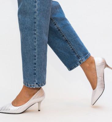 Pantofi Allan Albi