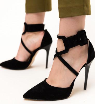 Pantofi Bruno Negri 2