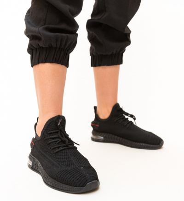 Pantofi Sport Susie Negri