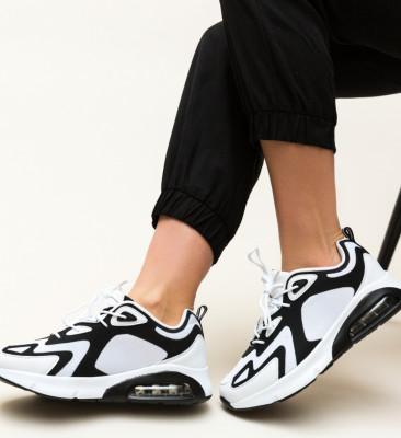 Pantofi Sport Faisal Albi