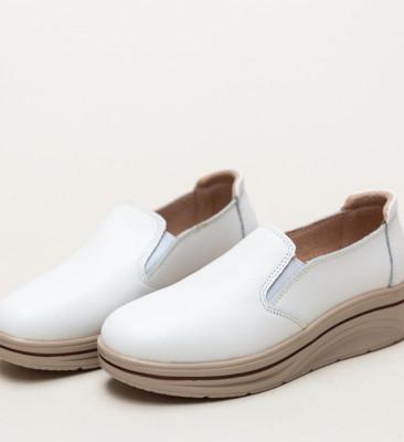 Pantofi Casual Alpino Albi