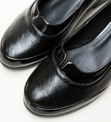 Pantofi Casual Lya Negri