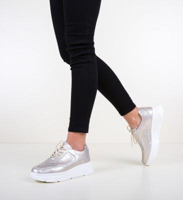 Pantofi Casual Nur Aurii