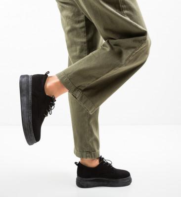 Pantofi Casual Ternih Negri