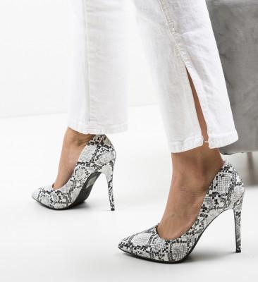 Pantofi Emmy Albi