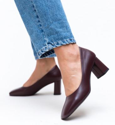 Pantofi Raes Grena