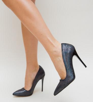 Pantofi Siesto Negri