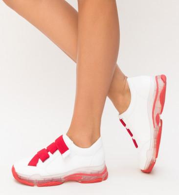 Pantofi Sport Arteo Albi 2