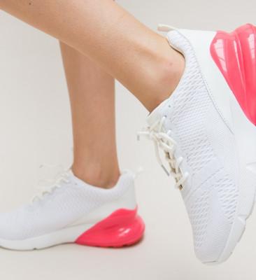 Pantofi Sport Brasco Albi