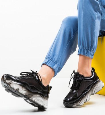 Pantofi Sport Dineram Negri