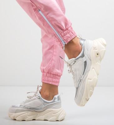 Pantofi Sport Disney Bej