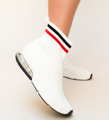 Pantofi Sport Elisa Albi