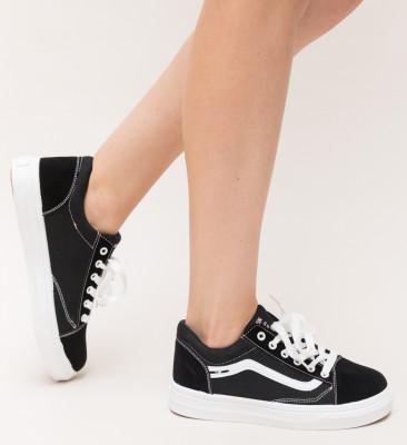 Pantofi Sport Felix Negri 2