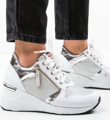Pantofi Sport Gira Albi
