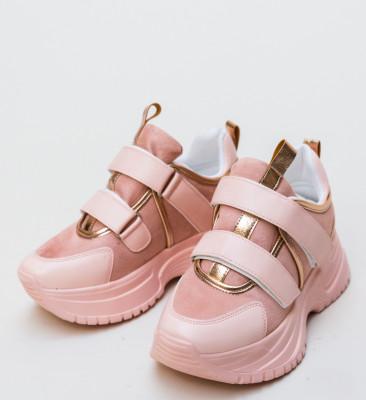 Pantofi Sport Janine Roz