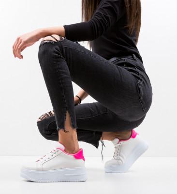 Pantofi Sport Kezan Albi 2