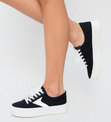 Pantofi Sport Kims Negri