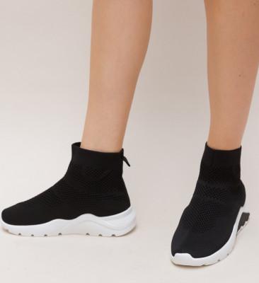 Pantofi Sport Simona Negri