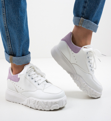 Pantofi Sport Vikram Mov