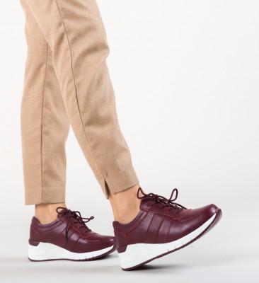 Pantofi Sport Yusha Grena