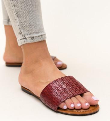 Papuci Brax Grena