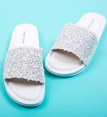 Papuci Truong Albi