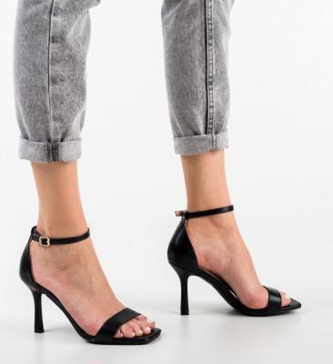 Sandale Pearl Negre
