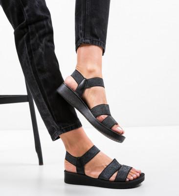 Sandale Rinda Negri