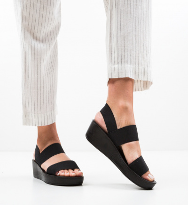 Sandale Sclipio Negri