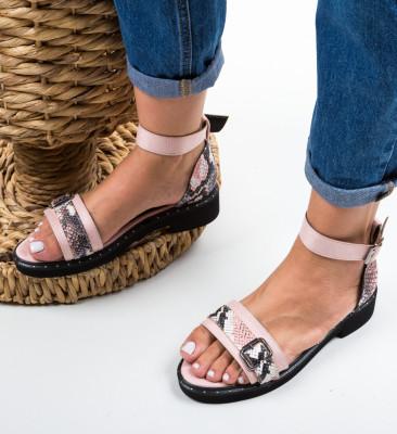 Sandale Wowse Roz